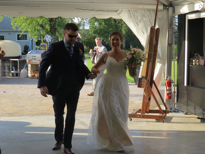 Tmx 1505854032404 2081944617554693878158037364546448318350807o Canandaigua, NY wedding venue