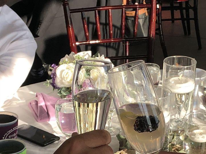Tmx 1533604259 263a9c3bd708cd2e 1533604254 8f7e384fc2dab13c 1533604221404 11 IMG 8775 Canandaigua, NY wedding venue