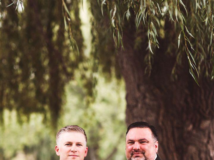 Tmx Jenny Berliner Photography Erin Zach Sheridan Bridal Portraits 129 51 910486 158309044663240 Canandaigua, NY wedding venue