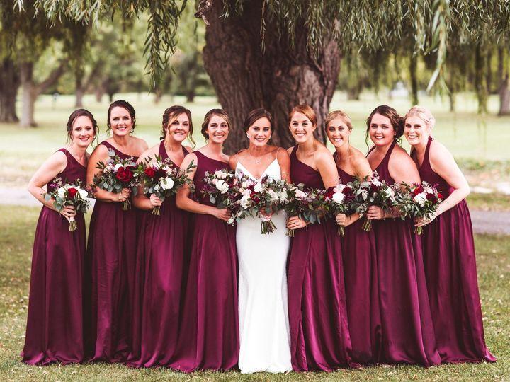 Tmx Jenny Berliner Photography Erin Zach Sheridan Bridal Portraits 94 51 910486 158309044226358 Canandaigua, NY wedding venue