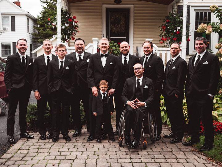 Tmx Jenny Berliner Photography Erin Zach Sheridan Getting Ready 189 51 910486 158309048563508 Canandaigua, NY wedding venue