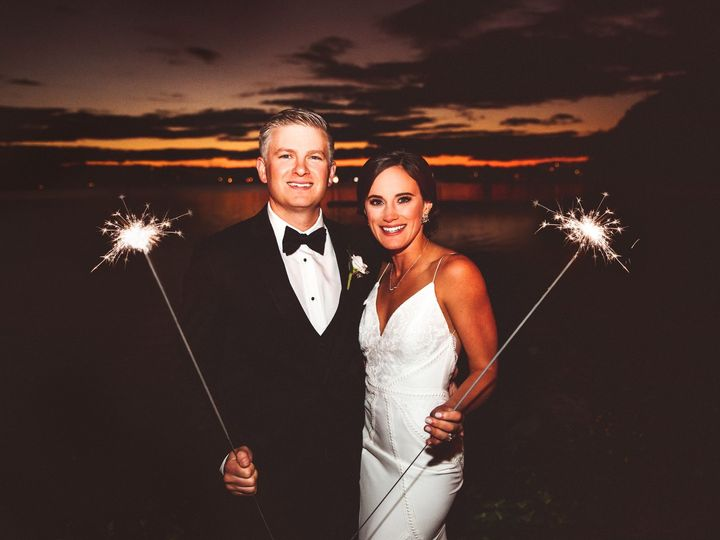 Tmx Jenny Berliner Photography Erin Zach Sheridan Highlights 18 51 910486 158309048228982 Canandaigua, NY wedding venue