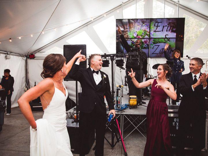Tmx Jenny Berliner Photography Erin Zach Sheridan Reception 178 51 910486 158309046288035 Canandaigua, NY wedding venue