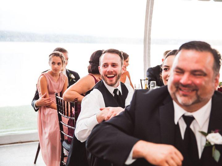 Tmx Jenny Berliner Photography Erin Zach Sheridan Reception 319 51 910486 158309045515029 Canandaigua, NY wedding venue