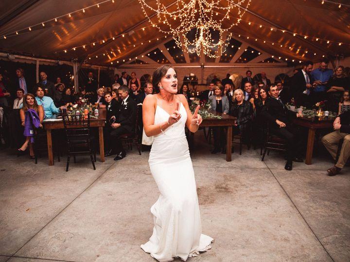 Tmx Jenny Berliner Photography Erin Zach Sheridan Reception 442 51 910486 158309045774581 Canandaigua, NY wedding venue