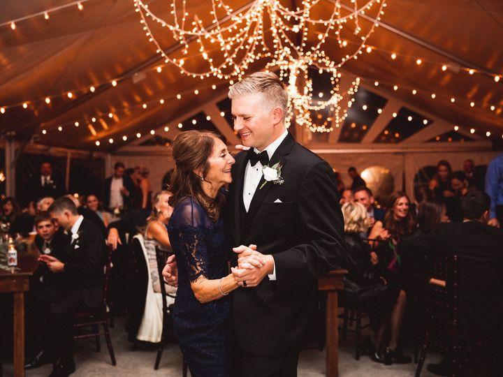 Tmx Jenny Berliner Photography Erin Zach Sheridan Reception 470 51 910486 158309045289130 Canandaigua, NY wedding venue