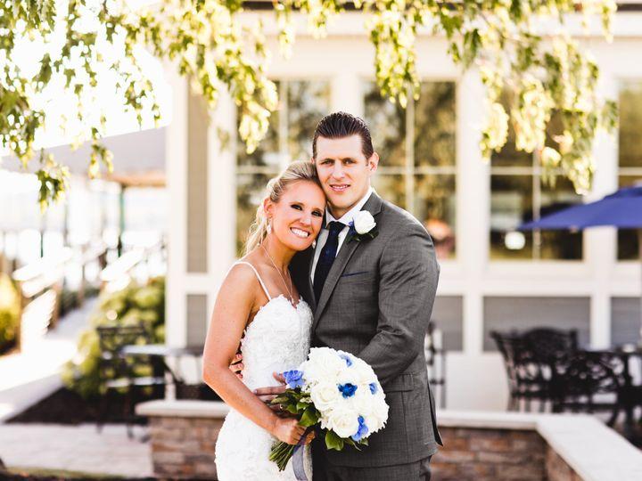 Tmx Jenny Berliner Photography Nick Nicole Priolo Bridal Portraits 36 51 910486 161180108327642 Canandaigua, NY wedding venue