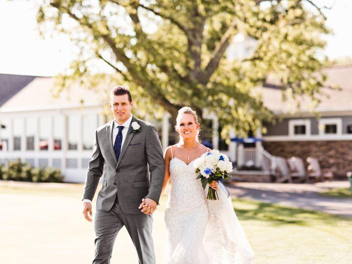 Tmx Jenny Berliner Photography Nick Nicole Priolo Bridal Portraits 51 51 910486 161180107848616 Canandaigua, NY wedding venue