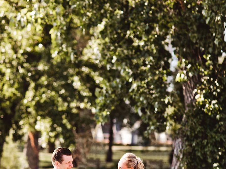 Tmx Jenny Berliner Photography Nick Nicole Priolo Highlights 36 51 910486 161180147570179 Canandaigua, NY wedding venue