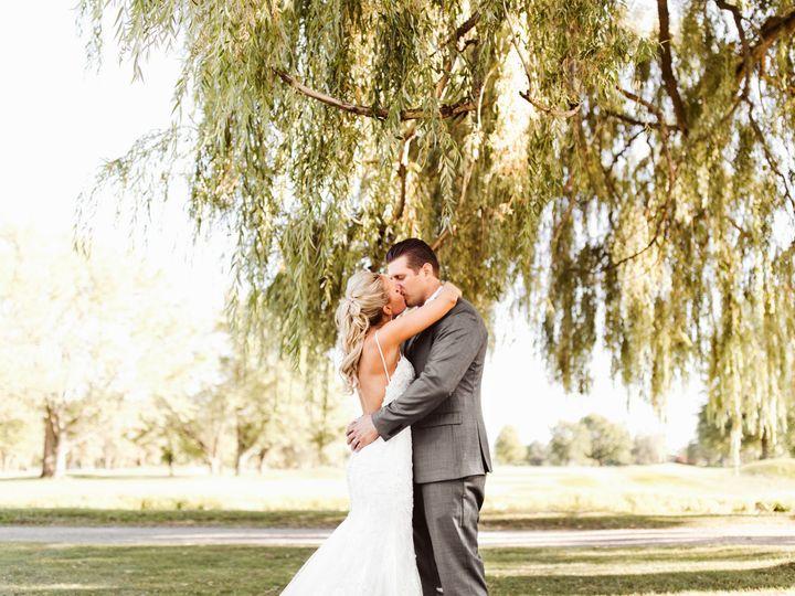 Tmx Jenny Berliner Photography Nick Nicole Priolo Highlights 38 51 910486 161180144068010 Canandaigua, NY wedding venue