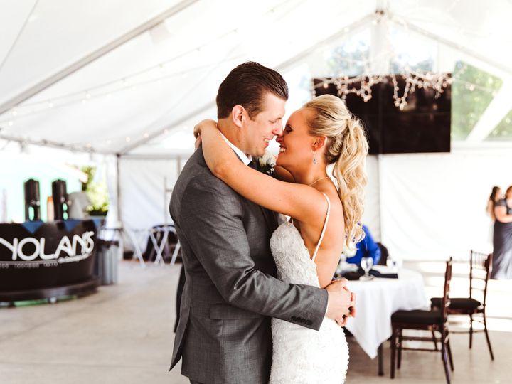 Tmx Jenny Berliner Photography Nick Nicole Priolo Highlights 41 51 910486 161180151252042 Canandaigua, NY wedding venue