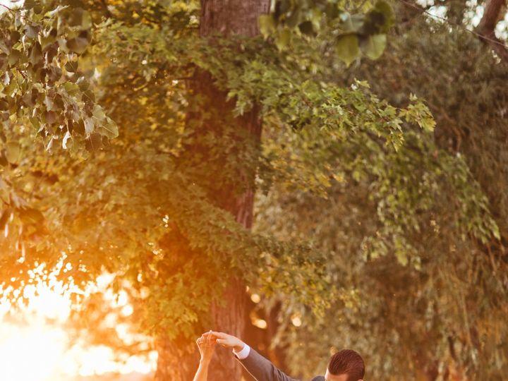 Tmx Jenny Berliner Photography Nick Nicole Priolo Highlights 61 51 910486 161180145312160 Canandaigua, NY wedding venue