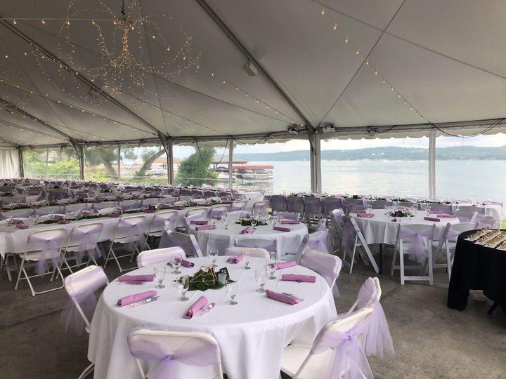 Tmx Nolans Catering 13 51 910486 1569976395 Canandaigua, NY wedding venue