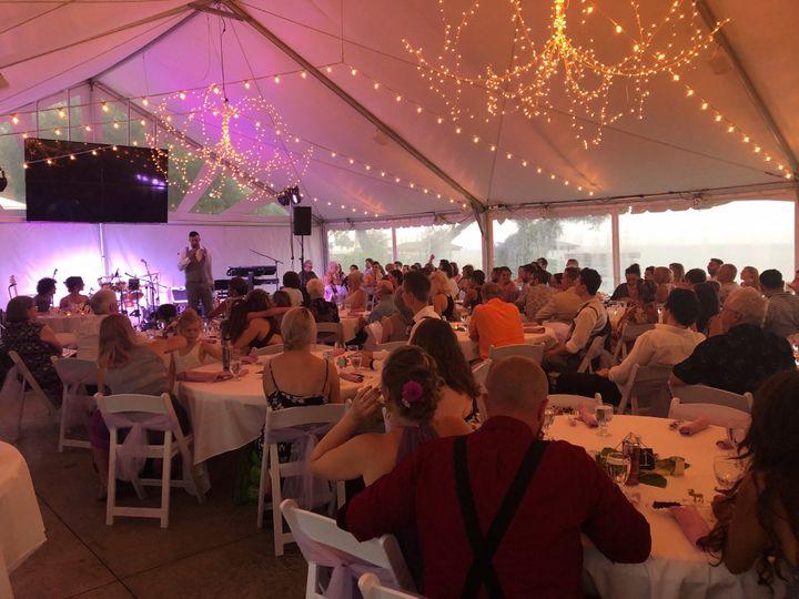 Tmx Nolans Catering 15 51 910486 1569976387 Canandaigua, NY wedding venue