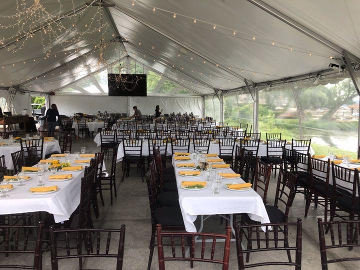 Tmx Nolans Catering 16 51 910486 1569976390 Canandaigua, NY wedding venue