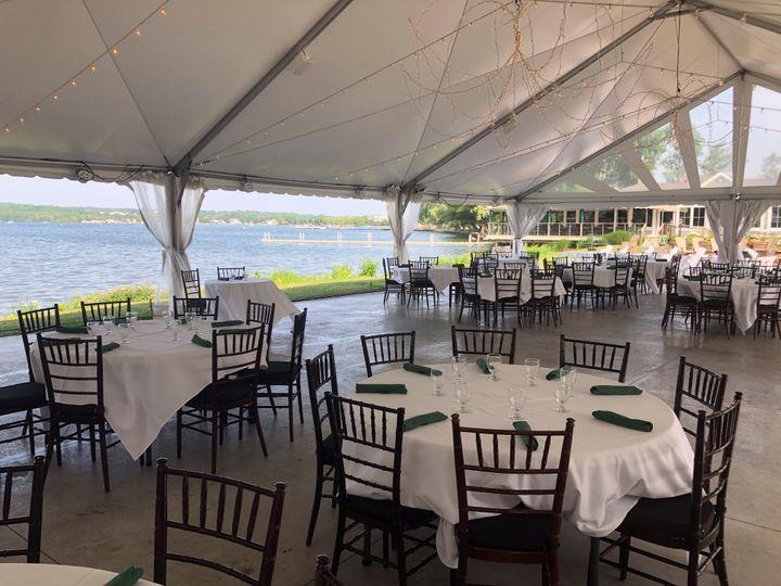 Tmx Nolans Catering 1 51 910486 1569976365 Canandaigua, NY wedding venue