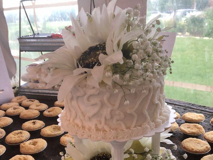 Tmx Nolans Catering 21 51 910486 1569976405 Canandaigua, NY wedding venue