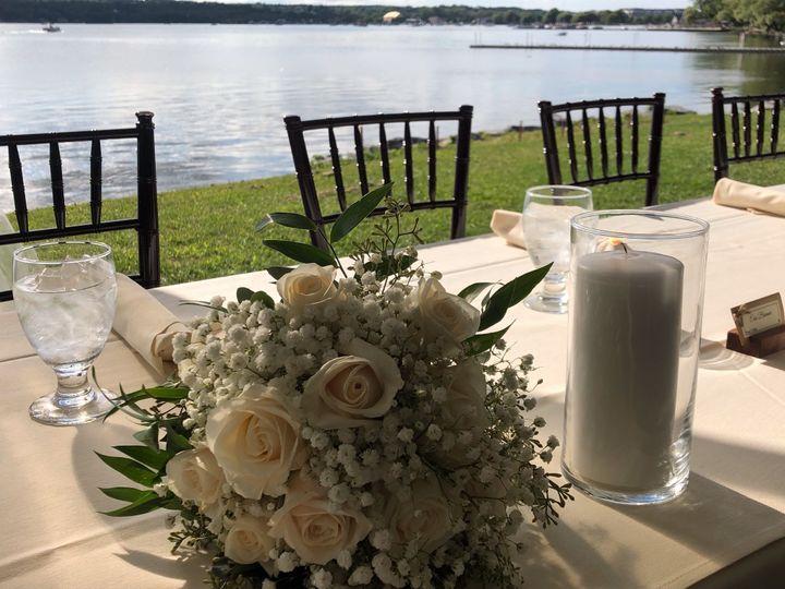 Tmx Nolans Catering 27 51 910486 1569976408 Canandaigua, NY wedding venue