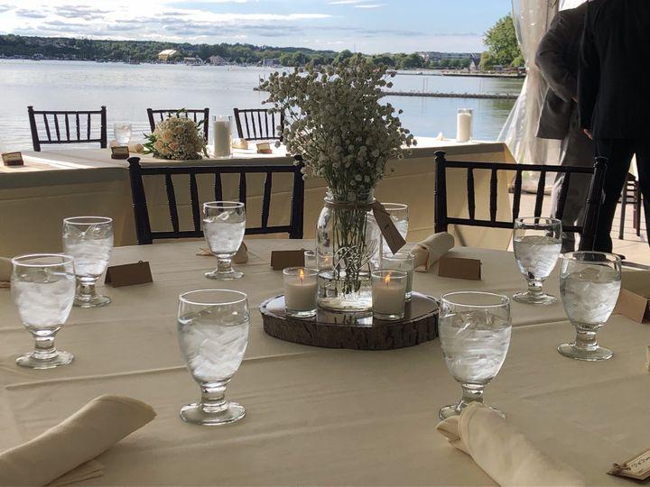 Tmx Nolans Catering 28 51 910486 1569976406 Canandaigua, NY wedding venue