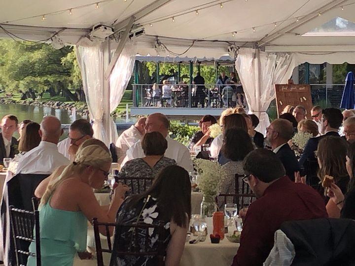 Tmx Nolans Catering 30 51 910486 1569976420 Canandaigua, NY wedding venue
