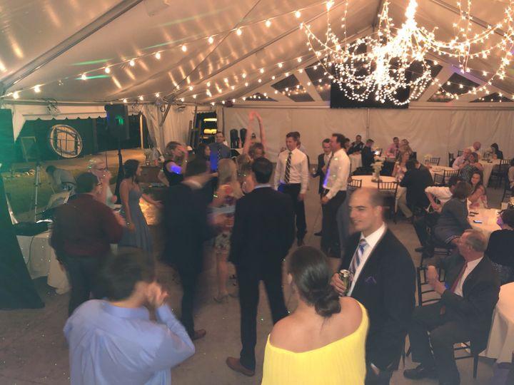 Tmx Nolans Catering 32 51 910486 1569976424 Canandaigua, NY wedding venue