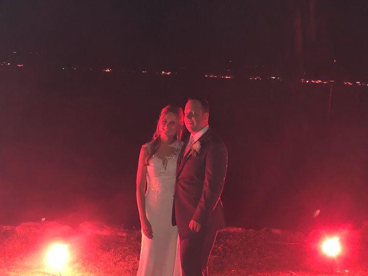 Tmx Nolans Catering 34 51 910486 1569976457 Canandaigua, NY wedding venue