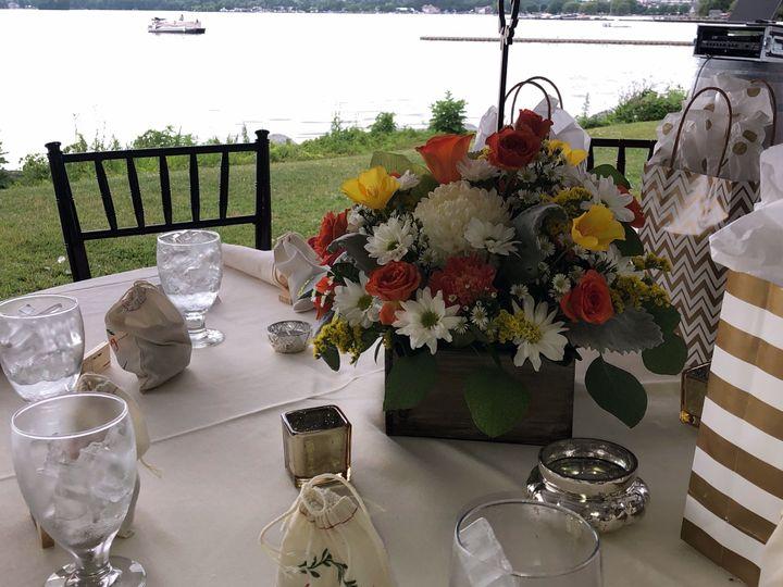 Tmx Nolans Catering 37 51 910486 1569976437 Canandaigua, NY wedding venue