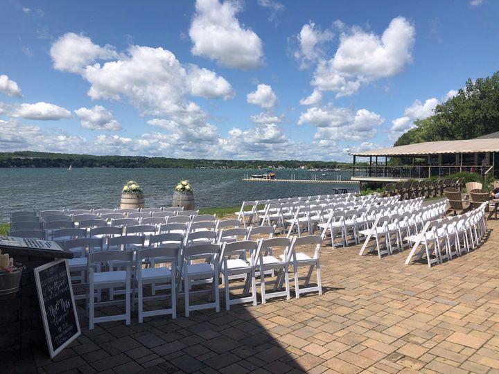 Tmx Nolans Catering 6 51 910486 1569976383 Canandaigua, NY wedding venue