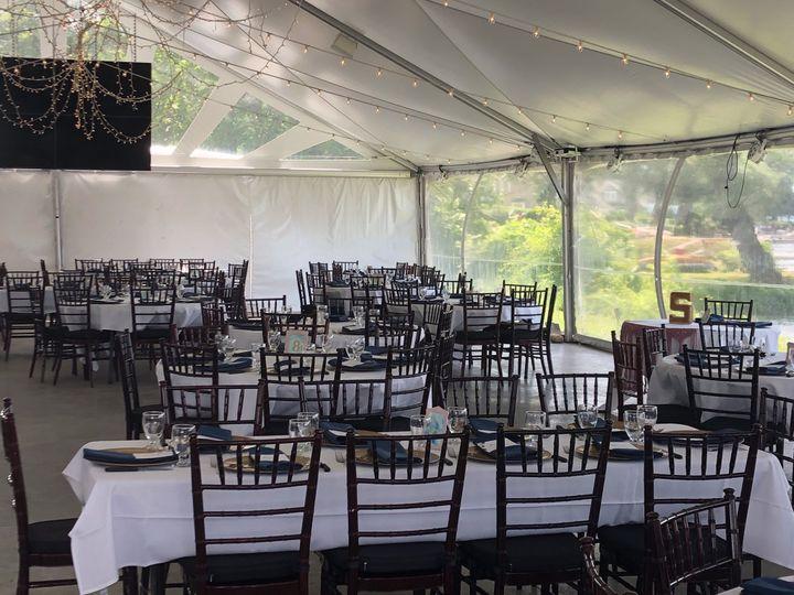 Tmx Nolans Catering 7 51 910486 1569976383 Canandaigua, NY wedding venue