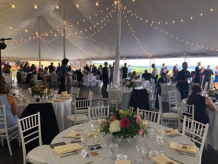 Tmx Nolans Catering Hh 51 910486 1569976529 Canandaigua, NY wedding venue