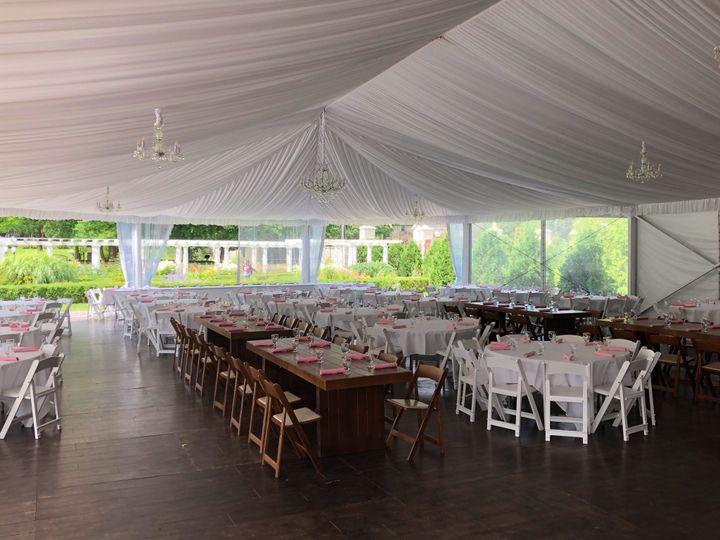 Tmx Nolans Catering Sonnenberg 2 51 910486 1569976500 Canandaigua, NY wedding venue