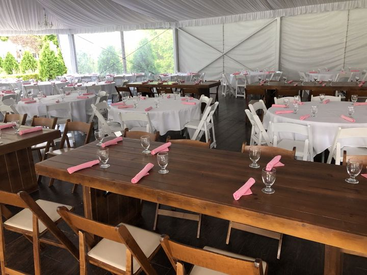Tmx Nolans Catering Sonnenberg 3 51 910486 1569976545 Canandaigua, NY wedding venue