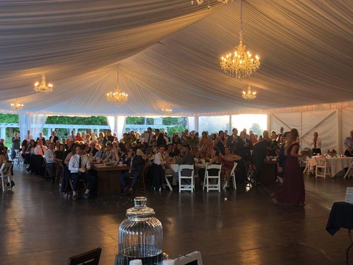 Tmx Nolans Catering Sonnenberg 5 51 910486 1569976553 Canandaigua, NY wedding venue