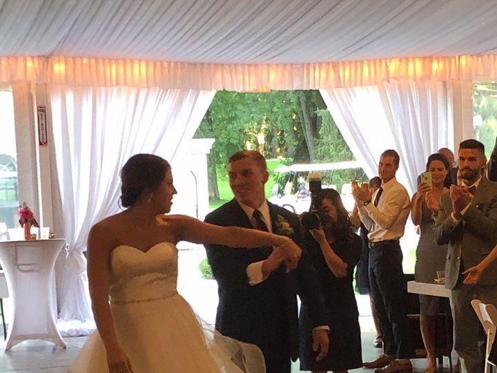 Tmx Nolans Catering Sonnenberg 7 51 910486 1569976583 Canandaigua, NY wedding venue