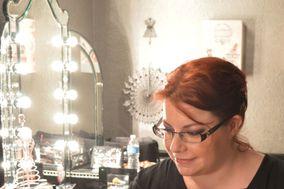 Debra Lowe Artistry (DebraLoweArtistry.com)