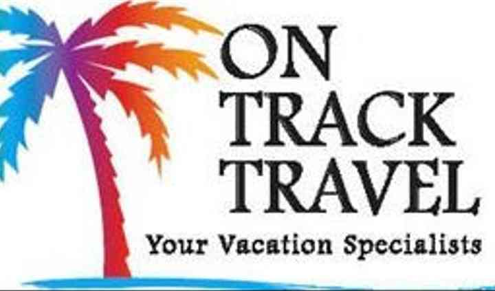 On Track Travel