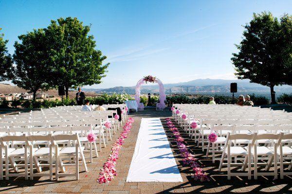 Bridevine & Branches {Event Design + Floral Design + Wedding Planning