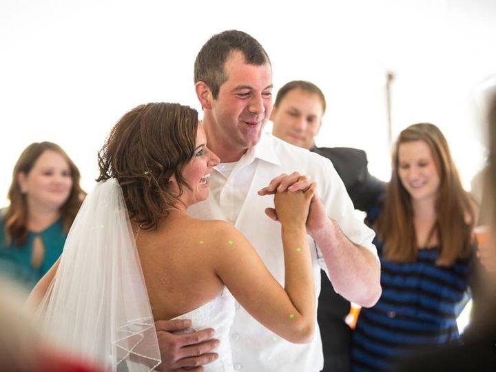 Tmx 1421814755798 1062937249613055719675995958032626154679o Harveys Lake, PA wedding dj