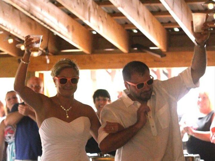 Tmx 1421814780434 14625887892281587575869775467795654189o Harveys Lake, PA wedding dj
