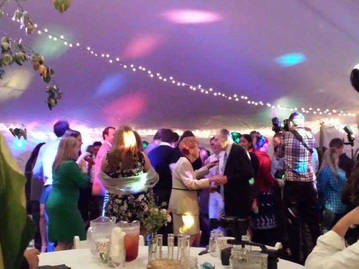 Tmx 1421816722972 1185413101051994984004141971861064n Harveys Lake, PA wedding dj