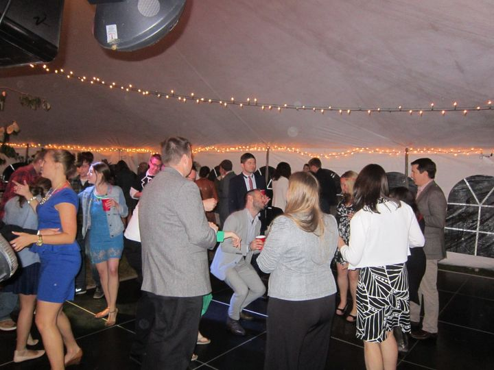 Tmx 1421816817088 Img0978 Harveys Lake, PA wedding dj