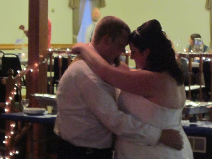 Tmx 1421816881345 Img0948 Harveys Lake, PA wedding dj