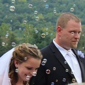 Tmx 1452750746171 12003425102073635067920785837707507920343970n Harveys Lake, PA wedding dj