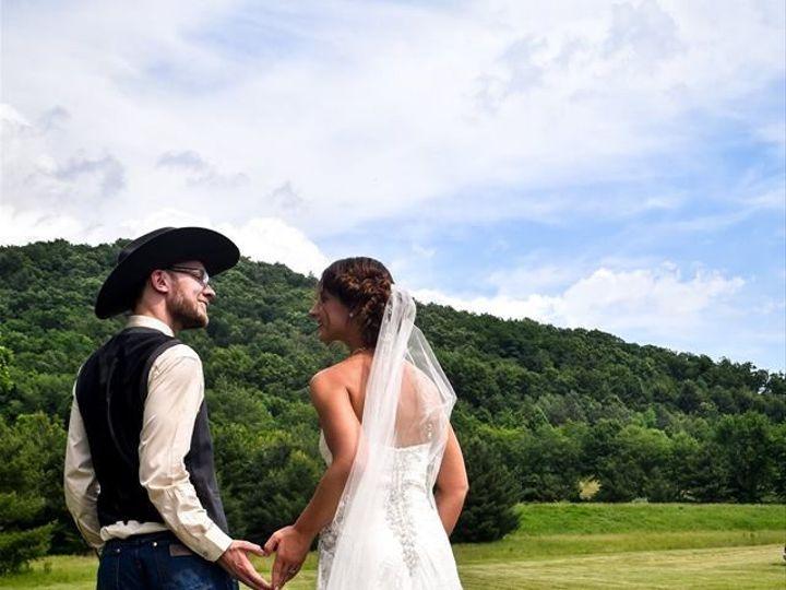 Tmx 1509596813677 19113664102115194239960732789761769333474763n Harveys Lake, PA wedding dj