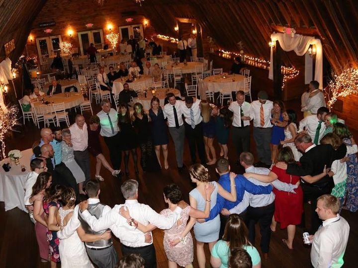 Tmx 1509596866448 1452305210936355841053303892791556270263381n Harveys Lake, PA wedding dj