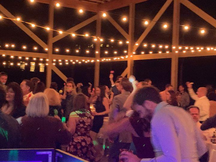 Tmx Img 0660 51 501486 1568169257 Harveys Lake, PA wedding dj
