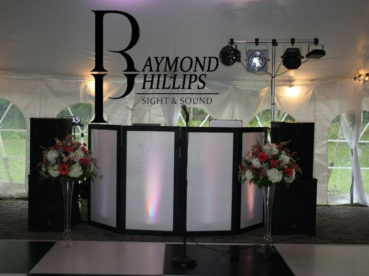 Tmx Img 1270b 51 501486 1568161717 Harveys Lake, PA wedding dj