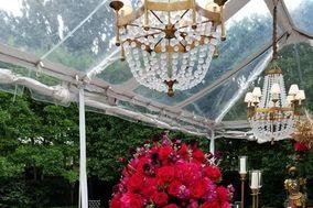 Ambrose Garden