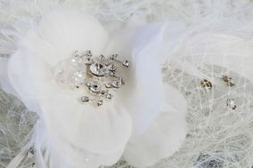 Wedding Decor by Nazdane