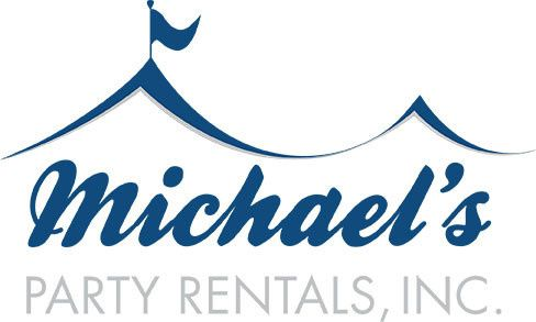 Michael's Party Rentals, Inc.
